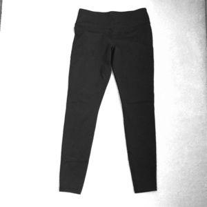 2XU RUN compression full length leggings. Sz M